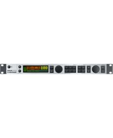 TC Electronic G-Major 2