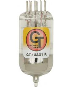 Groove Tubes GT-12AX7R