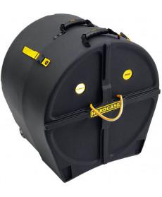 """Hardcase HN22B Bombo 22"""""""