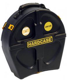 """Hardcase HN12S Snare 12"""""""