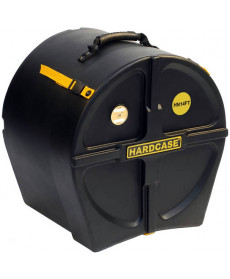 "Hardcase HN14FT 14"""
