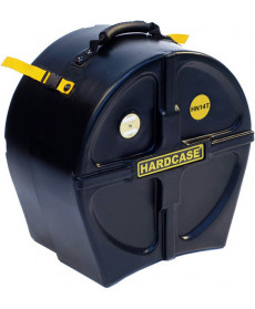 "Hardcase HN14T 14"""