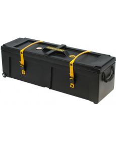 Hardcase HN40W Hardware 101cm
