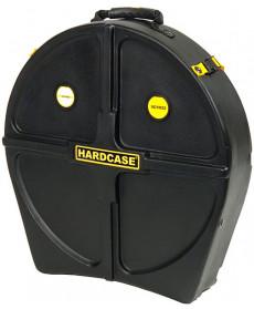 """Hardcase HN9CYM22 22"""""""