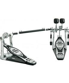 Tama HP200PTW Iron Cobra Twin Pedal