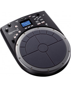 Roland HPD-20 Digital Hand Percussion