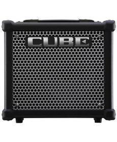 Roland Cube-10GX
