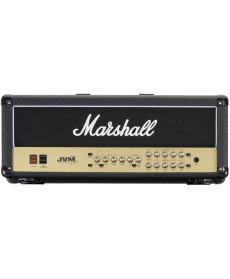 Marshall JVM205H