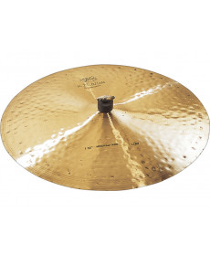 Zildjian K Constatinople Medium Thin Low Ride 22''