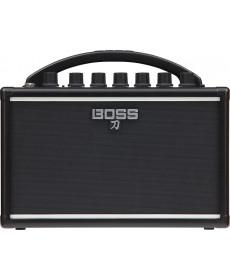 Boss Katana-Mini