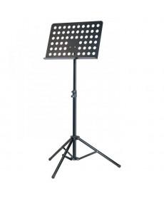 Konig Meyer 37885 Orchestra Music Stand