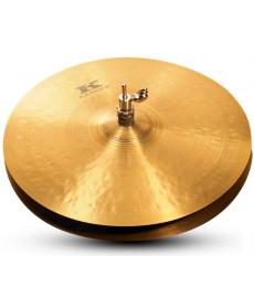 "Zildjian 14"" Kerope Hi-Hat"