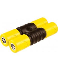 Latin Percussion LP441T-S Twist Shaker Soft