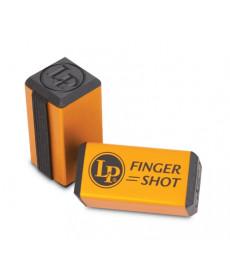 Latin Percussion LP442F Finger Shot