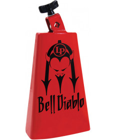 Latin Percussion LP007BD Diablo