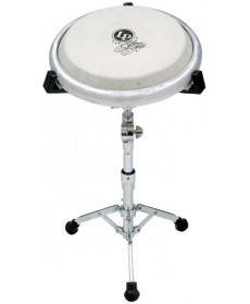 "Latin Percussion LP825 Giovanni 11"" Compact Conga"
