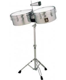 Latin Percussion LPA256 Aspire Timbales