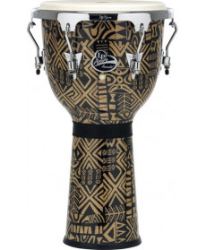 Latin Percussion LPA632-SGC Serengeti