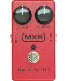 MXR M-102 Dyna Comp