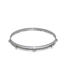 """Pearl DC-1408s Die Cast 14"""" Snare Side"""
