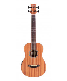 Córdoba Mini II Bass MH-E