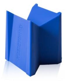 MusicNomad MN206 Cradle Cube
