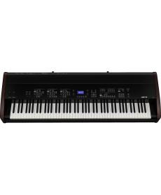 Kawai MP11 Stage Piano