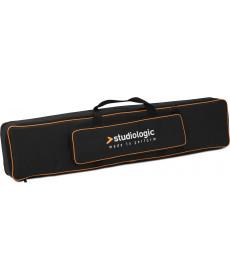 Studiologic Softcase Numa Compact 2/2x