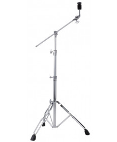 Pearl BC830 Cymbal Boom Stand