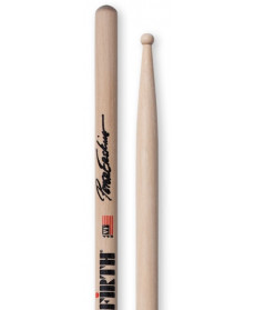 Vic Firth SPE PETER ERSKINE