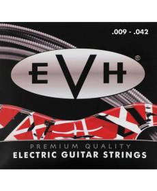 EVH Premium 942