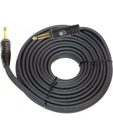 Planet Waves PW-S-05
