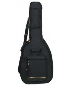 Rockbag Deluxe 20510B