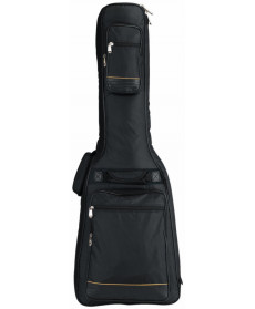 Rockbag Premium 20607B