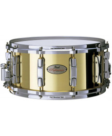 Pearl Reference RFB1465 Brass