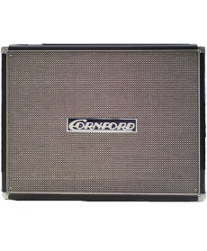 Cornford RK 212