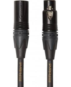 Roland RMC-GQ3 Quad Cable