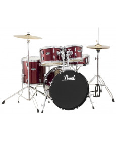 Pearl Roadshow RS505C Red Wine