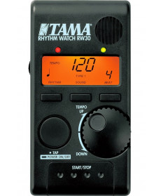 Tama RW30 Rhythm Watch Mini