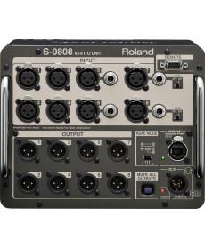 Roland S-0808