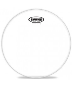Evans S13H30 Clear 300 Snare Side