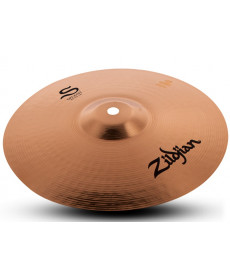 Zildjian S Splash 10""