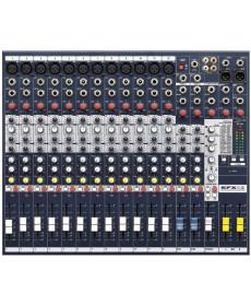 Soundcraft EFX-12