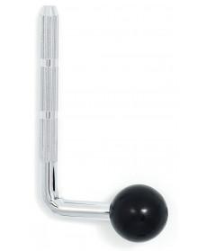 Gibraltar SC-LBL L-Rod Ball
