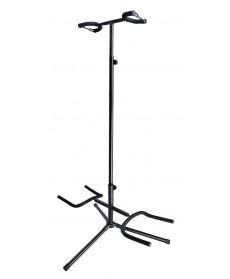 Soundsation SGS-210