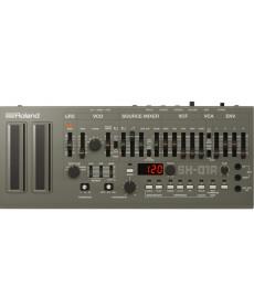 Roland SH-01A gray