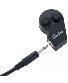Shadow SH-2000