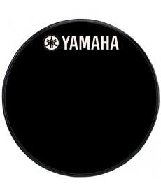 """Yamaha SH22250BL Ressonância 22"""""""