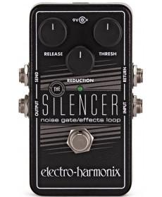 Electro Harmonix Nano Silencer