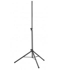 Adam Hall SPS-023 Speaker Stand